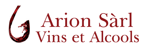 Arion Sàrl